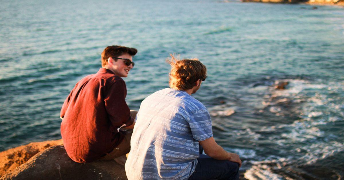 Conversación en inglés (1) – curso de inglés básico 13