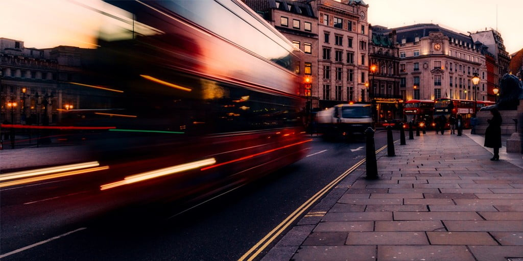 Cultura inglesa, aspectos para vivir fuera – Your Way 23
