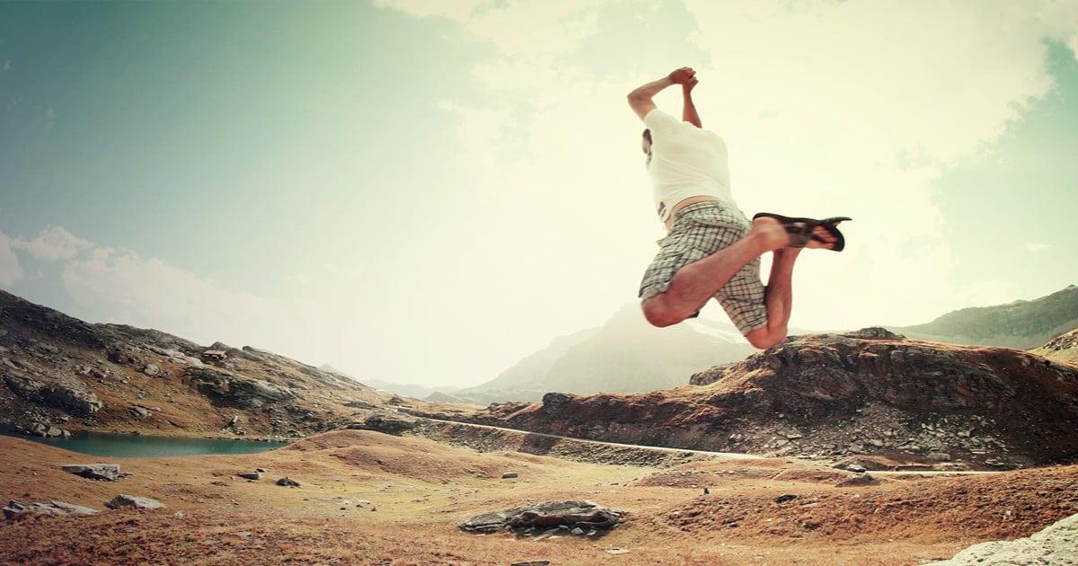 Nivel avanzado de inglés, cómo dar el salto – Your Way 27