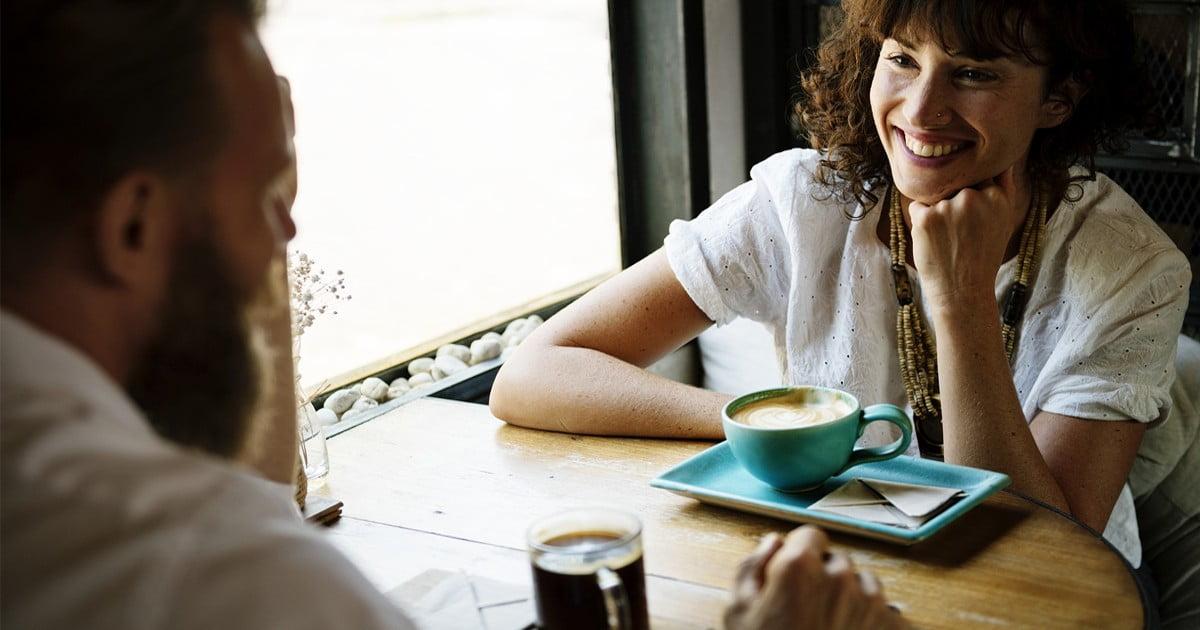 Pronunciación en inglés, cómo mejorarla – Your Way 29