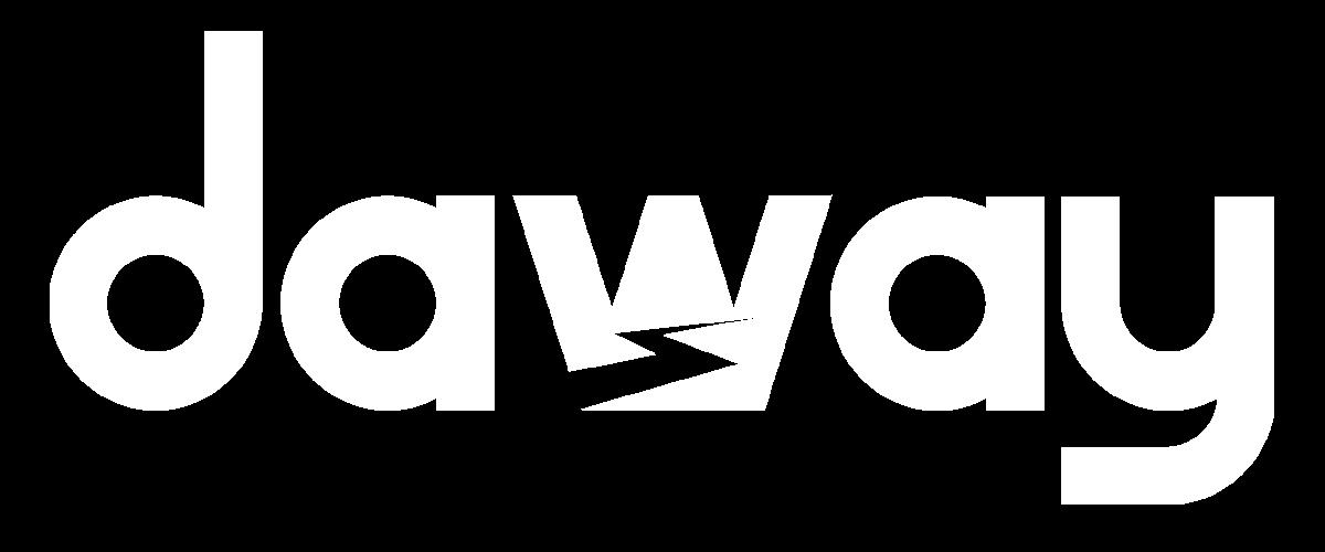 Daway Blog